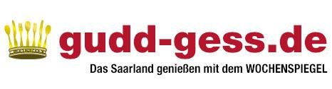 Gudd-Gess.de