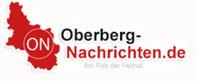 oberberg-nachrichten.de